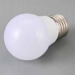 Buy cheap Cheap Bulk Wholesale Industrial Led Light Luxury Custom Logo Led Closet Lighting Fixtures Weather Proof Led Bulb Lights product
