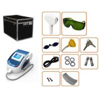 Buy cheap armpit hair removal portable laser hair removal face and body product