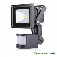 Buy cheap Energy Saving 20W LED Flood Fixture  220V  230V 240V RA 80 Elevator Parking Lighting from wholesalers