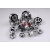 China agricultural machinery bearings, Serious 4,SKF bearings, customized bearings, special be on sale