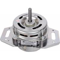 Buy cheap Low Noise Automatic Asynchronous Electric Motor for Washing Machine HK-018Q product