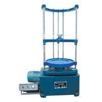 China Three Dimensional Sieve Shaker Geology Metallurgy Aggregate Testing Equipment wholesale