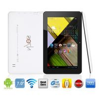 found window n70s dual core yuandao n70s tablet pc 7 inch android 4 0 rk3066 1gb ram hdmi live service better