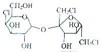 Buy cheap 1,4-Dihydroxyanthraquinone, Isobutyl Vinyl Ether product