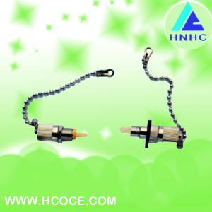 Fiber Coupled Laser Diode 650nm 1mw Popular Fiber
