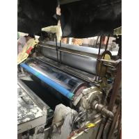 Buy cheap Waterproof PVC Hollow Out Mat Making Machine PVC Powder And Additives Material product
