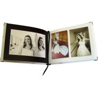Buy cheap Calendar / Spiral Binding Book Professional Photo Book Printing , Aqueous Coating Custom A3 / A4 / A5 / A6 product