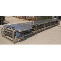 Buy cheap Pig Slaughter Equipment: Dissection Automatic Line (Pig Carcass Processing Conveyor) product