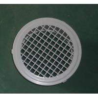 Buy cheap Air conditioning egg crate core product
