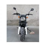 Buy cheap 4-Stroke,single cylinder 150cc scooter with sports style from wholesalers