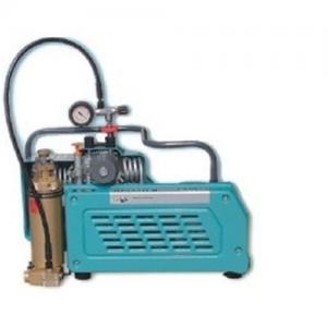 Buy cheap Компрессор воздуха для дыхательного аппарата product