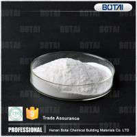 Buy cheap HEC/Hydroxyethyl Cellulose Liquid for Oil Drilling product