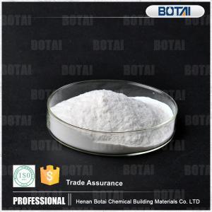 Buy cheap Natrosol HEC Hydroxyethylcellulose product