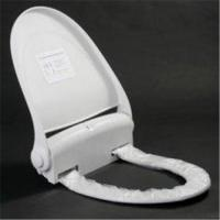 Buy cheap Sanitary Toilet Seat DMD-B product