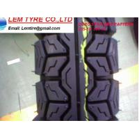 Buy cheap Duro Motorcycle tyre 275-17 Front Tyre-GOLDENBOY,  VEE RUBBER,  DUNLOP,  DURO STAR,  EURO GRIP,  DEE STONE,  KING STONE,  SHINKO,  FEICHI,  FOLLOW COME,  DIAMOND,  ROAD KING,  GEOMAN,  FEDERAL,  YAZD,  CRV,  MFR,  COMBEST,  NEW WORLD,  AVON,  DROOK,  CENEW,  CST,  ROMO,  UNITY, product