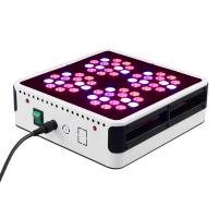 Buy cheap Indoor APOLLO4 Commercial Grow Lights 180w Full Spectrum Switchable Control For Veg Bloom product
