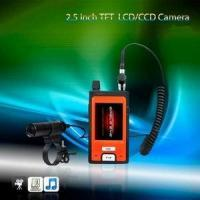 Buy cheap New!!! Camera Video Camera with RD CCD Video Cameras CT-S912 product