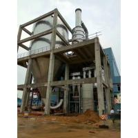 Buy cheap Sealed Circulation Spray Drying Plant In Pharmaceutical In Chemical Industry product