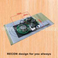 Buy cheap recordable sound module for greeting card product