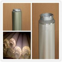 Buy cheap 195M Unique Rotary Screen Printing Textile Processing High Strength product