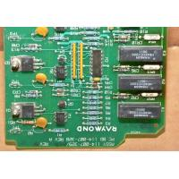 Electronic Fast PCB Prototype Double sided PCB Board Assembly , OEM PCBA
