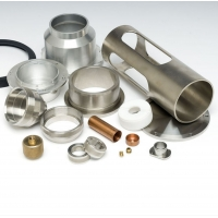 Buy cheap OEM Cnc Milling Precision Hardware Parts product