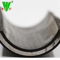 Buy cheap Hydraulic hose with competitive price coal mine hosepipe steel wire spiral hydraulic hose product