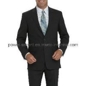 China Mens Formal Suits (LJ-1213) on sale
