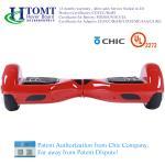 """Buy cheap CE de equilíbrio 4.4AH do """"trotinette"""" do Unicycle bonde esperto do auto da roda de Hoverboard 2 do """"trotinette"""" do equilíbrio product"""