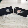Buy cheap Metal Material Mobile Phone Rack Poker Scanner 2m Transmitter from wholesalers