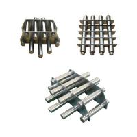 Buy cheap Strong Magnetic Force Frame , Magnetic Separator For Separating Metal Alloy Material product
