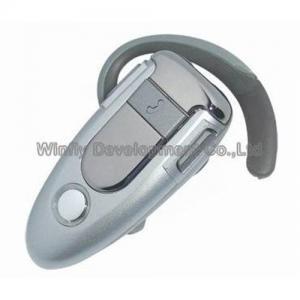China Bluetooth headset (H500) on sale