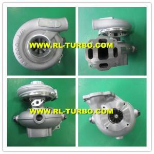 Buy cheap Turbocompresor HX40M, 4038244, 4089816,4035781, 4035782, 4038244, 4089816, para Cummins QSB product