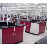 Lab Work Tables Chemistry Lab Tables Lab Tables And