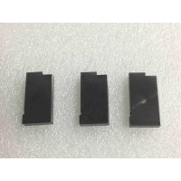 Buy cheap Grinding Parts With Customized Injection Molding Parts Plastic Injection Molded Components product