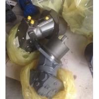 A2fe series rexroth a2fe45 a2fe56 a2fe80 a2fe107 a2fe125 for Hydraulic auger motor for sale