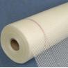 Buy cheap Fiberglass Mesh for Stucco-Fiberglass Cloth Rolls from wholesalers