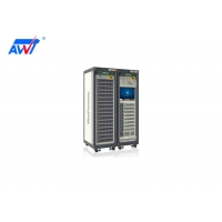 Buy cheap Safe Operation Battery Pack Test System Lab Level BMS Battery Management System product