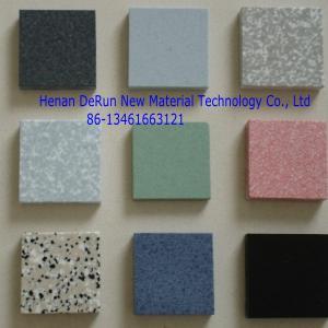 Buy cheap tuiles décoratives de mur et de plancher product
