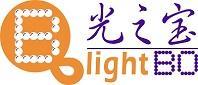 lightneasy.org