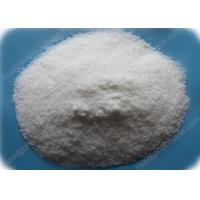 China Testosterone Propionate Injectable Steroids Anabolic Hormone Powder Muscle Gains wholesale