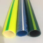 Buy cheap PVC Garden Reinforced Hose product