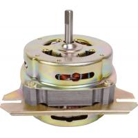 Buy cheap Energy Saving Spinning Motor for Washing Machine HK-298T product