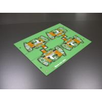 Buy cheap Aluminium PCB product