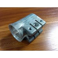 Buy cheap Support Powder Coating / Painting Aluminium Die Casting Precision CNC Machined Components product
