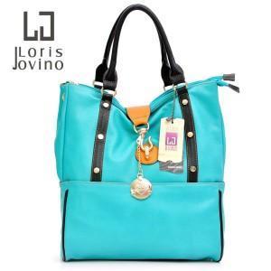 Buy cheap Fashion Bag Women Z0041 product