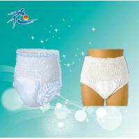 Pull up diapers for adults india