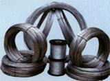 Buy cheap Softness Black Annealed Binding Wire BWG8-BWG25 For  Construction product
