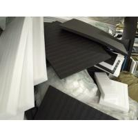 Buy cheap White color EPE foam sheet product