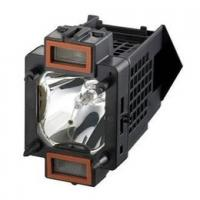Buy cheap SLL projector lamp,fit for Sony LMP-F270 projector lamps,for VPL-FE40/VPL-FX40 product